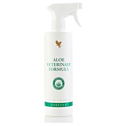 Forever Aloe vera - Veterinary formula - ref 30