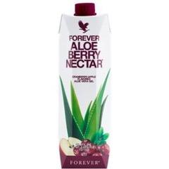 Forever Aloe vera - Berry Nectar - Ref 34