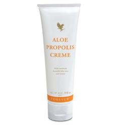 Forever Aloe vera -Propolis creme - Ref 51