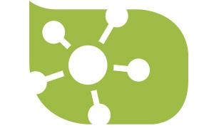Créez votre entreprise et animez votre réseau