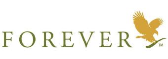 Logo Forever Living