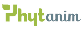 Logo Phytanim